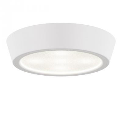Светодиодный светильник Lightstar Urbano 214904