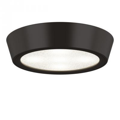 Светодиодный светильник Lightstar Urbano 214974