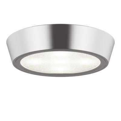 Светодиодный светильник Lightstar Urbano 214994