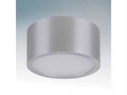 Светодиодный светильник Lightstar Zolla 213919