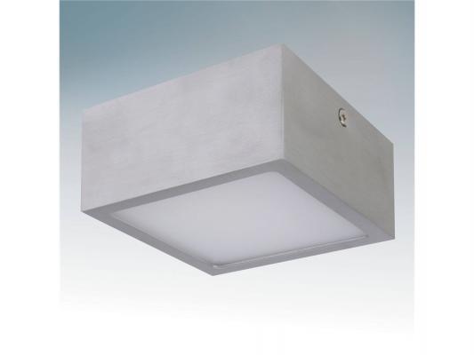 Светодиодный светильник Lightstar Zolla 213929
