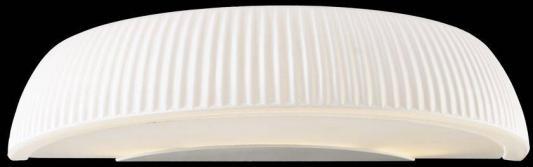 Светодиодный светильник Lightstar 762656