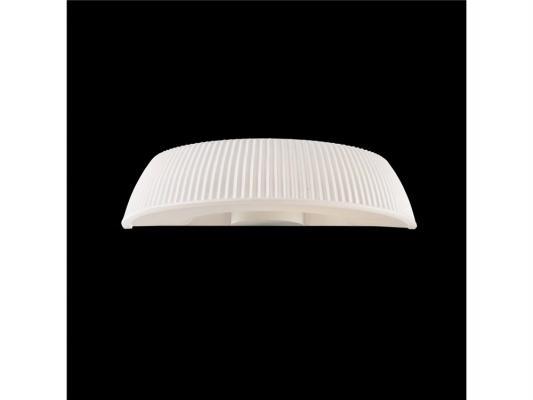 Светодиодный светильник Lightstar 762676