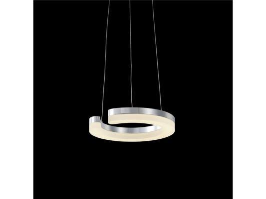 Светодиодный светильник Lightstar 763110