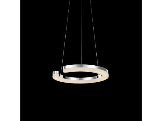 Светодиодный светильник Lightstar 763240