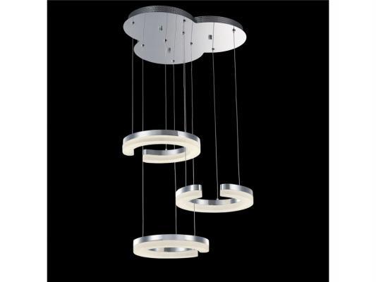 Светодиодный светильник Lightstar 763340