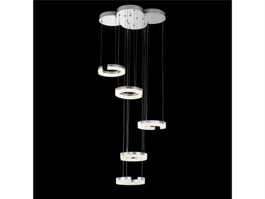 Светодиодный светильник Lightstar 763460