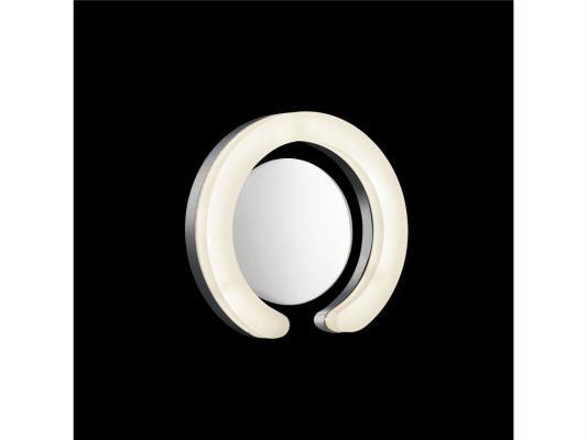 Светодиодный светильник Lightstar 763690