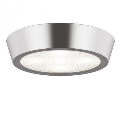 Светодиодный светильник Lightstar Urbano 214992