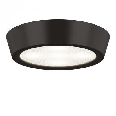 Светодиодный светильник Lightstar Urbano 214972