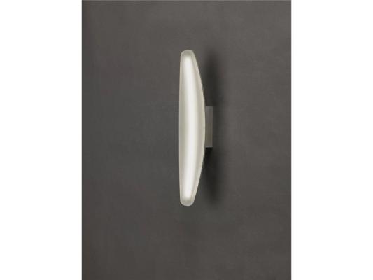 Светодиодный светильник Mantra Hemisferic 4084 все цены
