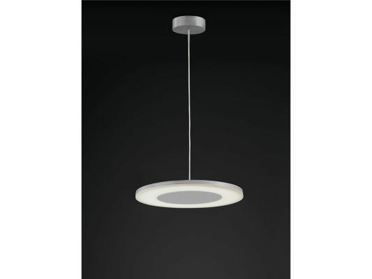 Светодиодный светильник Mantra Discobolo 4082