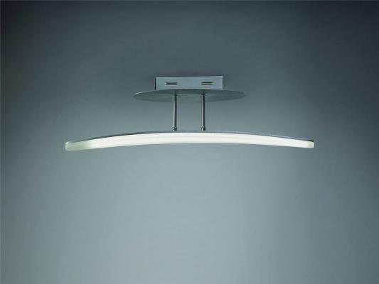 Светодиодный светильник Mantra Hemisferic 4083