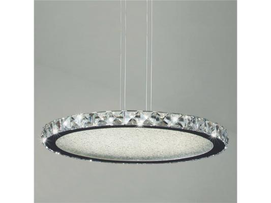 Светодиодный светильник Mantra Crystal 4578