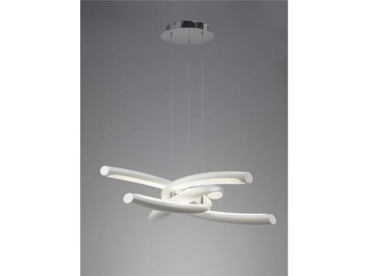 Светодиодный светильник Mantra Knot 3970