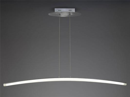 Светодиодный светильник Mantra Hemisferic 4080 все цены
