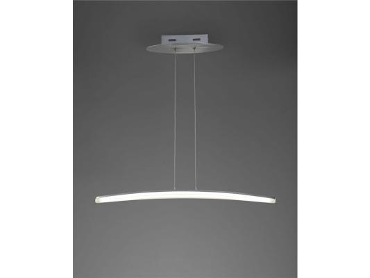 Светодиодный светильник Mantra Hemisferic 4081 все цены