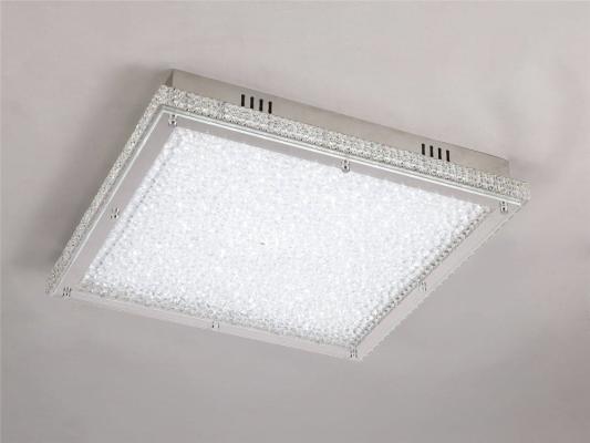 Светодиодный светильник Mantra Crystal 4570