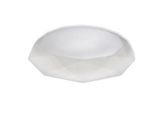 Светодиодный светильник Mantra Diamante 3679