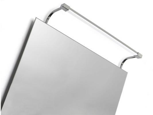 Светодиодный светильник Mantra Sisley 5086