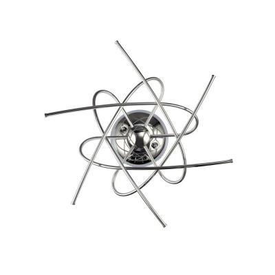 Светодиодный светильник Maytoni Mercury MOD204-06-N