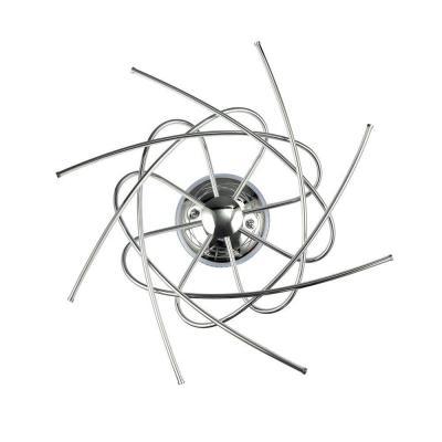 Светодиодный светильник Maytoni Mercury MOD204-08-N