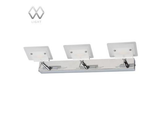 Светодиодный светильник MW-Light Ральф 675020303