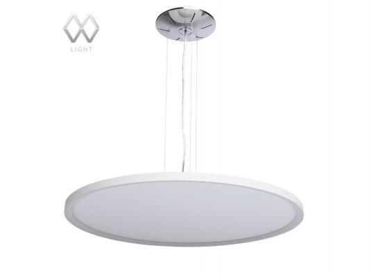 Светодиодный светильник MW-Light Ривз 674010101