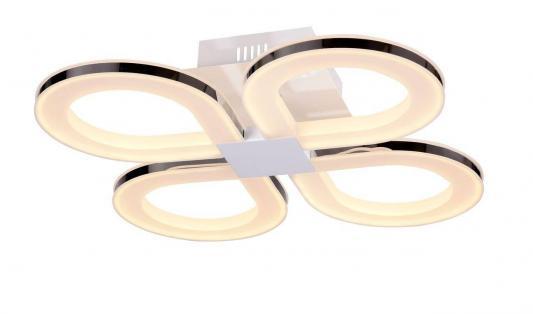 Светодиодный светильник ST Luce Ritmo SL869.552.04