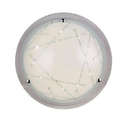 Светодиодный светильник ST Luce Universale SL493.512.01 цена