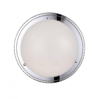 Светодиодный светильник ST Luce Universale SL494.512.01 цена