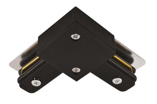 Коннектор для шинопровода Arte Lamp Track Accessories A120006