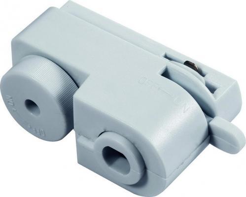 Коннектор питания для шинопровода Arte Lamp A200033