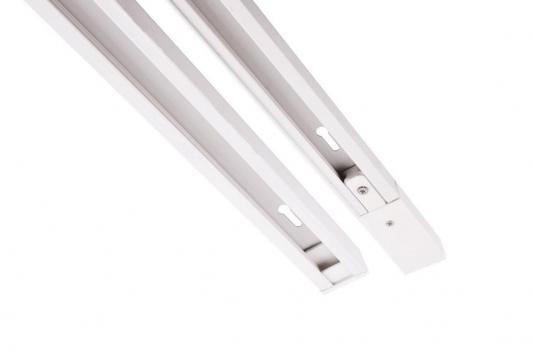 Шинопровод Arte Lamp Track Accessories A510033 шинопровод arte lamp track accessories a510033