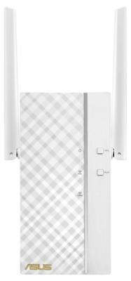 Беспроводная точка доступа ASUS RP-AC66 802.11ac 1750Mbps 2.4/5ГГц