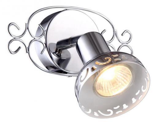 Спот Arte Lamp Focus A5219AP-1CC