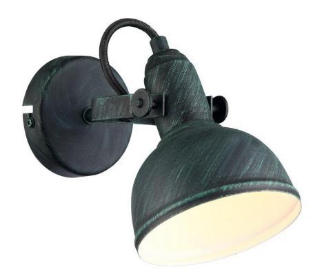 Спот Arte Lamp Martin A5213AP-1BG цена