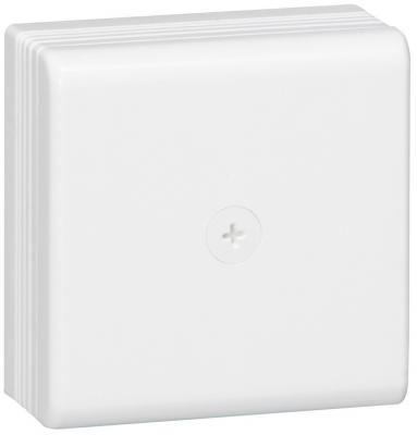 Ответвительная коробка Legrand 110х110х50 30326