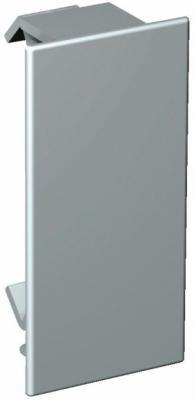 Накладка на стык крышки Schneider Electric ISM10903P