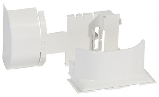 Выдвижная панель Legrand 3 модуля 31704