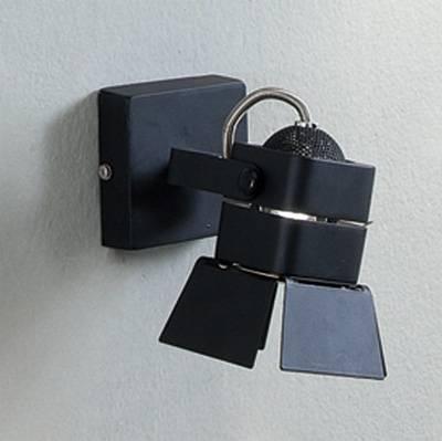 Спот Citilux Рубик CL526512S спот citilux рубик cl526522s