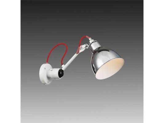 Спот Lightstar Loft 765604 цены онлайн