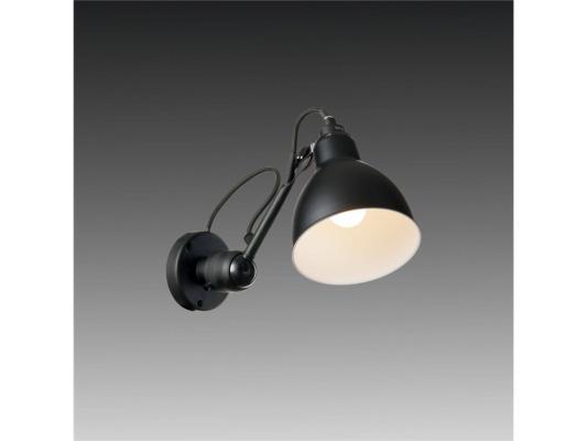 Спот Lightstar Loft 765607 цены онлайн