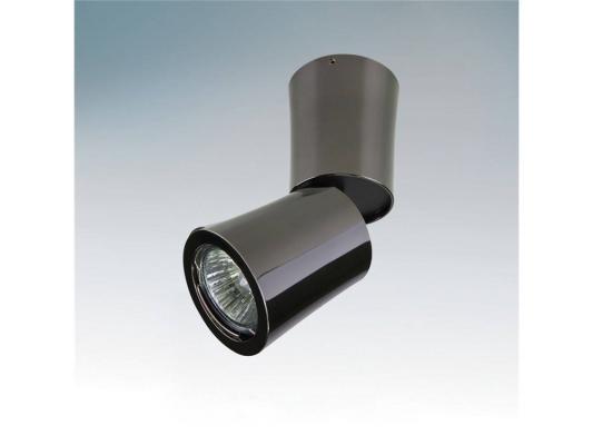 Спот Lightstar Rotonda 214458