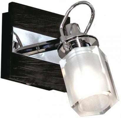Спот Lussole Abruzzi LSL-7901-01 цены