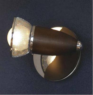 Спот Lussole Furnari LSL-8001-01 furnari повседневные брюки