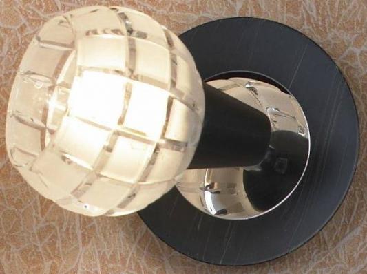 Спот Lussole Silandro LSL-8601-01