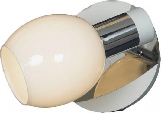 Спот Lussole Parma LSX-5001-01 спот lussole parma lsx 5001 01