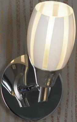 Спот Lussole Brindisi LSX-6701-01 цена