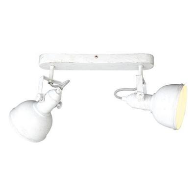 Спот Arte Lamp Martin A5213AP-2WG цена